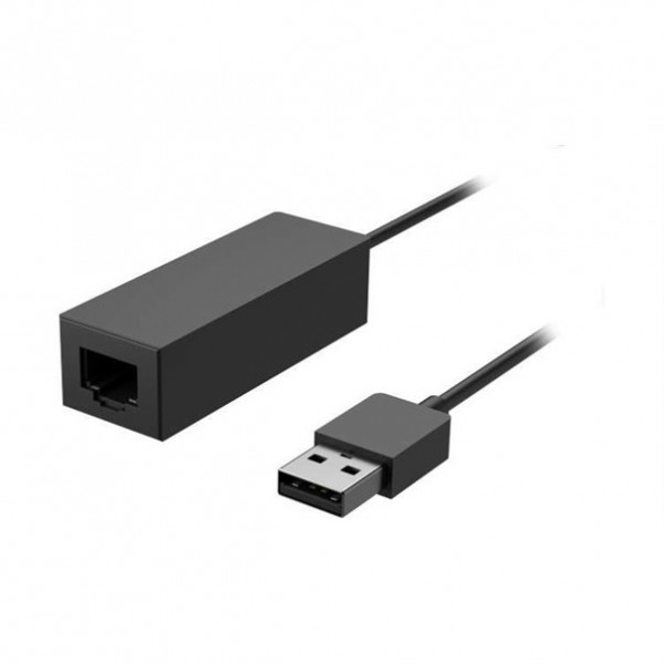 Microsoft Surface Ethernet Adapter