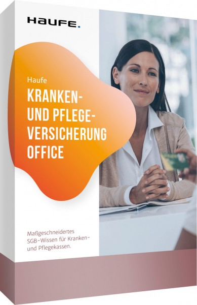 Kranken- u. Pflegeversicherungs Office