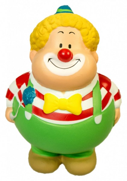 Clown Bert®