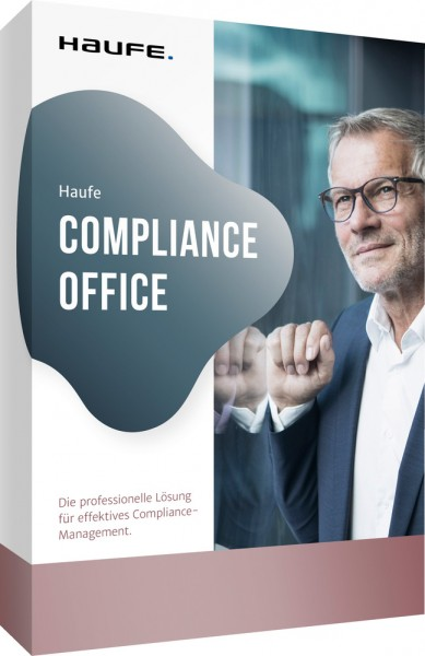 Compliance Office Online